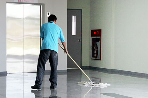 hertford-commercial-cleaning