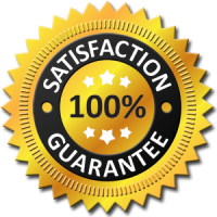 satisfaction_guarantee_300x300