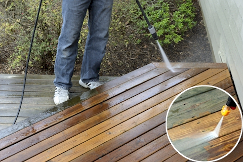 pressure-washing-deck-hertford
